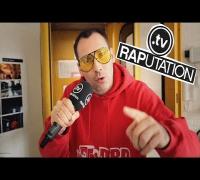 BEE LOW FÜR RAPUTATION.TV