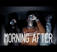 "Beedie - ""Morning After"" Produced By Tim Suby (Official Music Video)"
