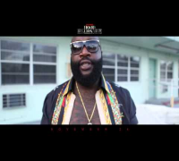 "Behind The Scenes: Rick Ross feat Project Pat ""Elvis Presley Blvd"""