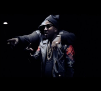 "Behind The Scenes: Rick Ross ft. Jeezy ""War Ready"""