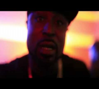 Behind The Scenes: Young Buck - Bottles (ft. 50 Cent & Tony Yayo)