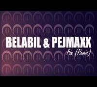Belabil feat. Pejmaxx - Fin (Remix) [GEMEINSAM EINSAM MIXTAPE]