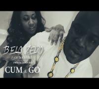 Belo Zero f/ Twista & John Blu - Cum & Go | Shot by @DGainzBeats