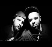 BEN SALOMO & TIERSTAR - RAP AM MITTWOCH SAISONSTART 03.09.2014 (VIDEOFLYER)