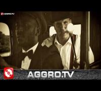BENYO HUSSAIN - DER GROSSE ZAMPANO (OFFICIAL HD VERSION AGGROTV)