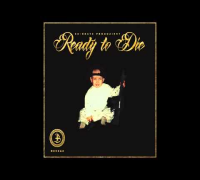 BERKAN - READY TO DIE MIXTAPE (SNIPPET)