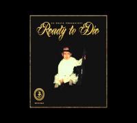 BERKAN - READY TO DIE MIXTAPE (SNIPPET)
