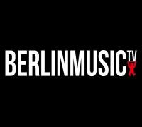 BERLINMUSIC.TV abonnieren!