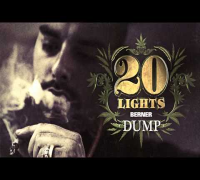 Berner - Dump (ft. Mac Dre) (Audio)