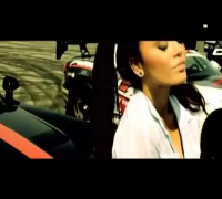 Berner feat. Chris Brown, Wiz Khalifa & BIG K.R.I.T. - Yoko