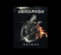 Bero Bass - Animal ( OFFIZIELLES SNIPPET ) RELEASE: 17-04-15