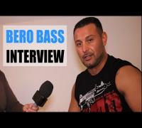 BERO BASS INTERVIEW: Animal, La Honda, OJ, Bushido, Kay One, Eko, Arafat, Toony, Xatar, Kurdo, Farid