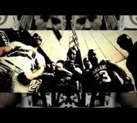 Bero Bass - Muskulatur / Chief am Dom ( OFFICIAL VIDEO ) prod. by Beatkingz