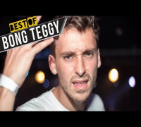 BEST OF: BONG TEGGY #01 (RAP AM MITTWOCH HIGHLIGHTS)