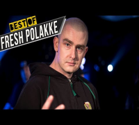 BEST OF: FRESH POLAKKE (RAP AM MITTWOCH HIGHLIGHTS) #03
