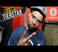 BEST OF: TIERSTAR (RAP AM MITTWOCH HIGHLIGHTS) #06