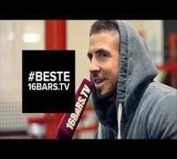 #BESTE mit Silla (16BARS.TV)