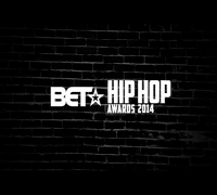 BET Hip Hop Awards 2014 - Intro