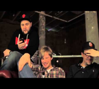 Betty Ford Boys - Ansage 2014 (Get Involved)