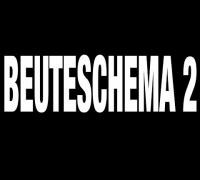 BEUTESCHEMA 2 - Halunkenbars ►Punch Arogunz