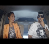 Bianca Barnhill - The Smokebox (Part 1)