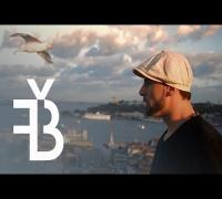 Bico - Medusa (Figub Brazlevič Remix)