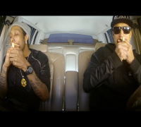 Big Gipp - The Smokebox