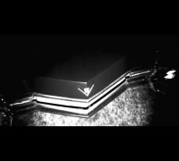 "Big K.R.I.T. - ""CADILLACTICA"" Coming Soon (Trailer)"