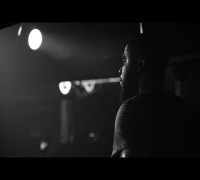 Big K.R.I.T - #PayAttentionTour Documentary (Part I)