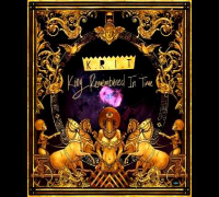 BIG K.R.I.T. - Serve This Royalty Prod. By BIG K.R.I.T.