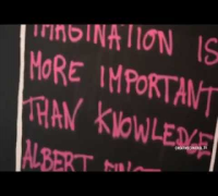 "BIG K.R.I.T. -  ""Small As A Giant"" -  Mr. Brainwash"