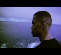 Big Sean - 10 2 10 (Music Video)