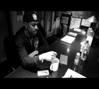 BIG SEAN - A #RARE WEEKEND RECAP