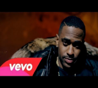 Big Sean - Fire (Explicit)