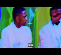 Big Sean - Switch Up Feat Common