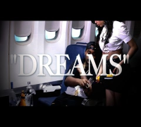 "BIGG$ ""DREAMS"" (Official Music Video)"