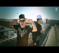 "Biolencia - Thug Life - Mi Barrio ""Ibiza"" (Part 05)"