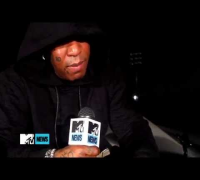 Birdman Explains Why He Chose Young Thug And Rich Homie Quan To Join His Rich Gang