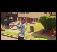 Bishop Nehru - Light Leak$