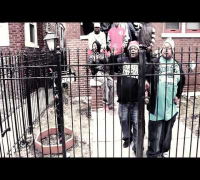 Bizarre - Bang On You Niggas Ft. King Samson ,Big T