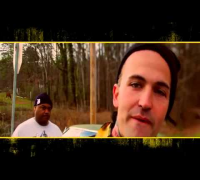 Bizarre Down This Road ft. Yelawolf (Explicit)