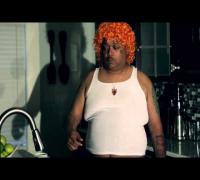 Bizarre - Jack My D!ck OFFICIAL VIDEO