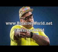 Bizarre - Kendrick Lamar DISS TRACK [2013]