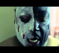 Bizarre - Pray For Me OFFICIAL VIDEO
