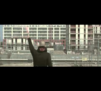 Bizzy Montana feat. Bosca - Endstation prod. Bizzy Montana (Official HD Video)