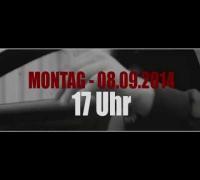 Bizzy Montana ft Cashmo - Alles auf X - Official Trailer