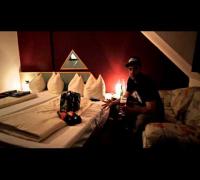 Bizzy Montana - Könige der Nacht (Making Of)
