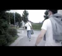 Bizzy Montana: M.A.D.U. TV #6 - Ein Wochenende mit Timeless 2/3