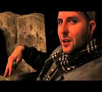 Bizzy Montana - M.A.D.U.4 Tourblog - Nr.2