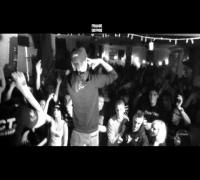 Bizzy Montana - Tourblog: M.A.D.U. 4 Releaseparty